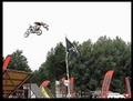 Cropp FMX Camp 2008