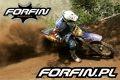 Forfin.pl