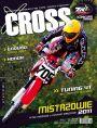 x-cross