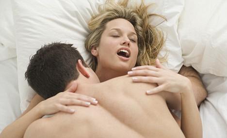 abstynencja seksualna