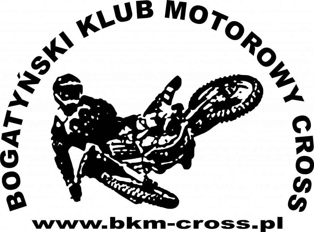 bogatynski klub motocrossowy