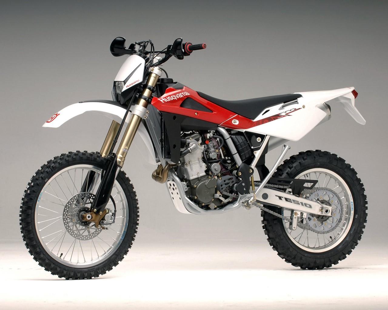 słupsk motocross