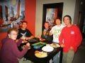 Shea, Conrad, Adam, Janek Folga, Shane