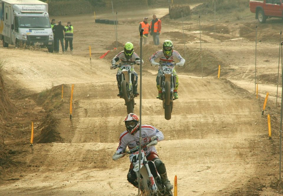 Supermoto of Nations