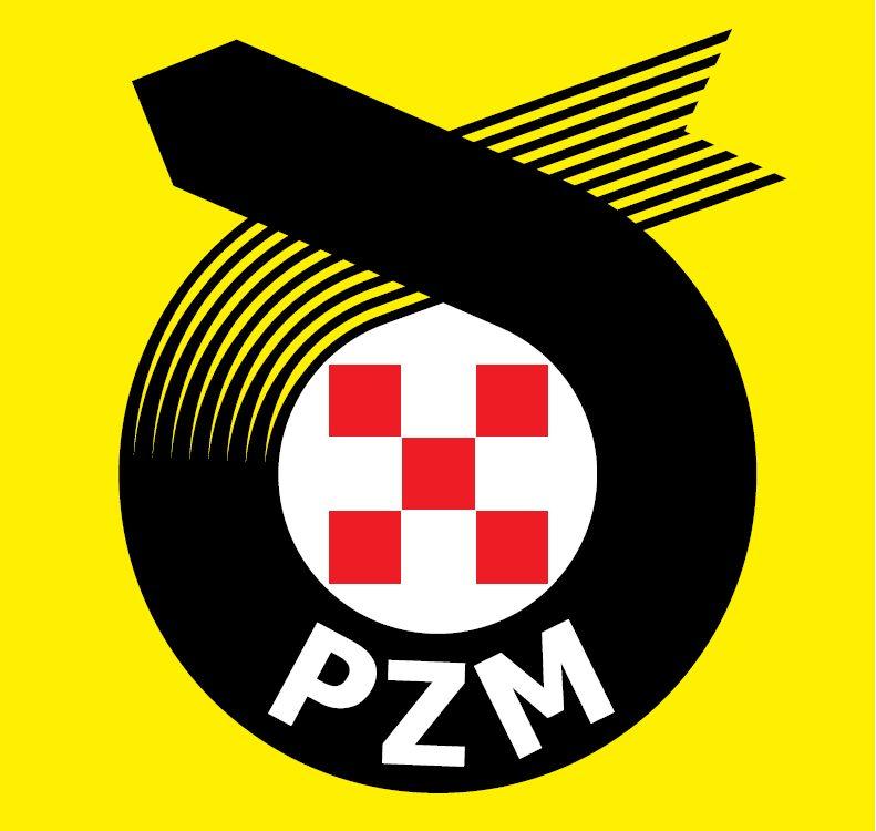 Kalendarz Mistrzostw Polski